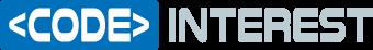 CodeInterest.com